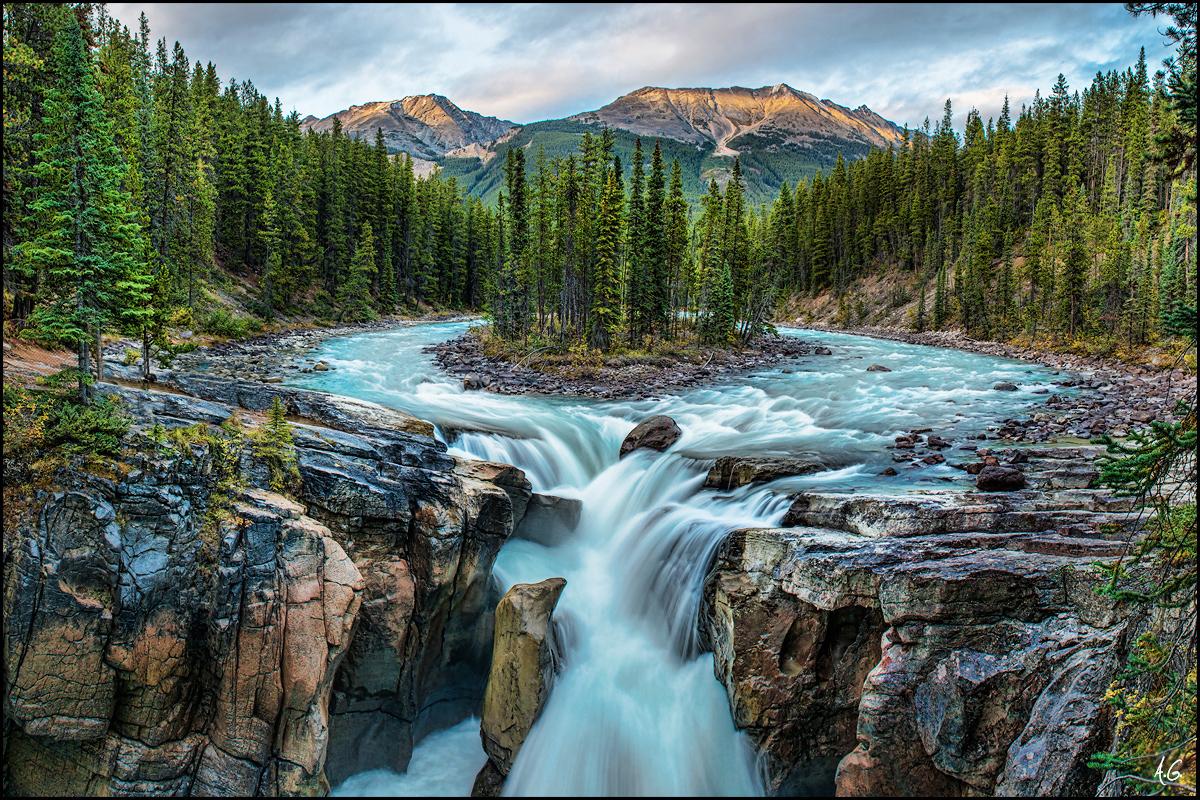 50_Calgary_photographer_Alexander_Gubski