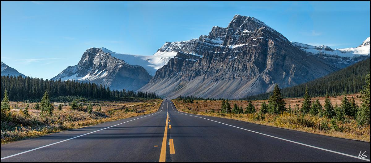 52_Calgary_photographer_Alexander_Gubski