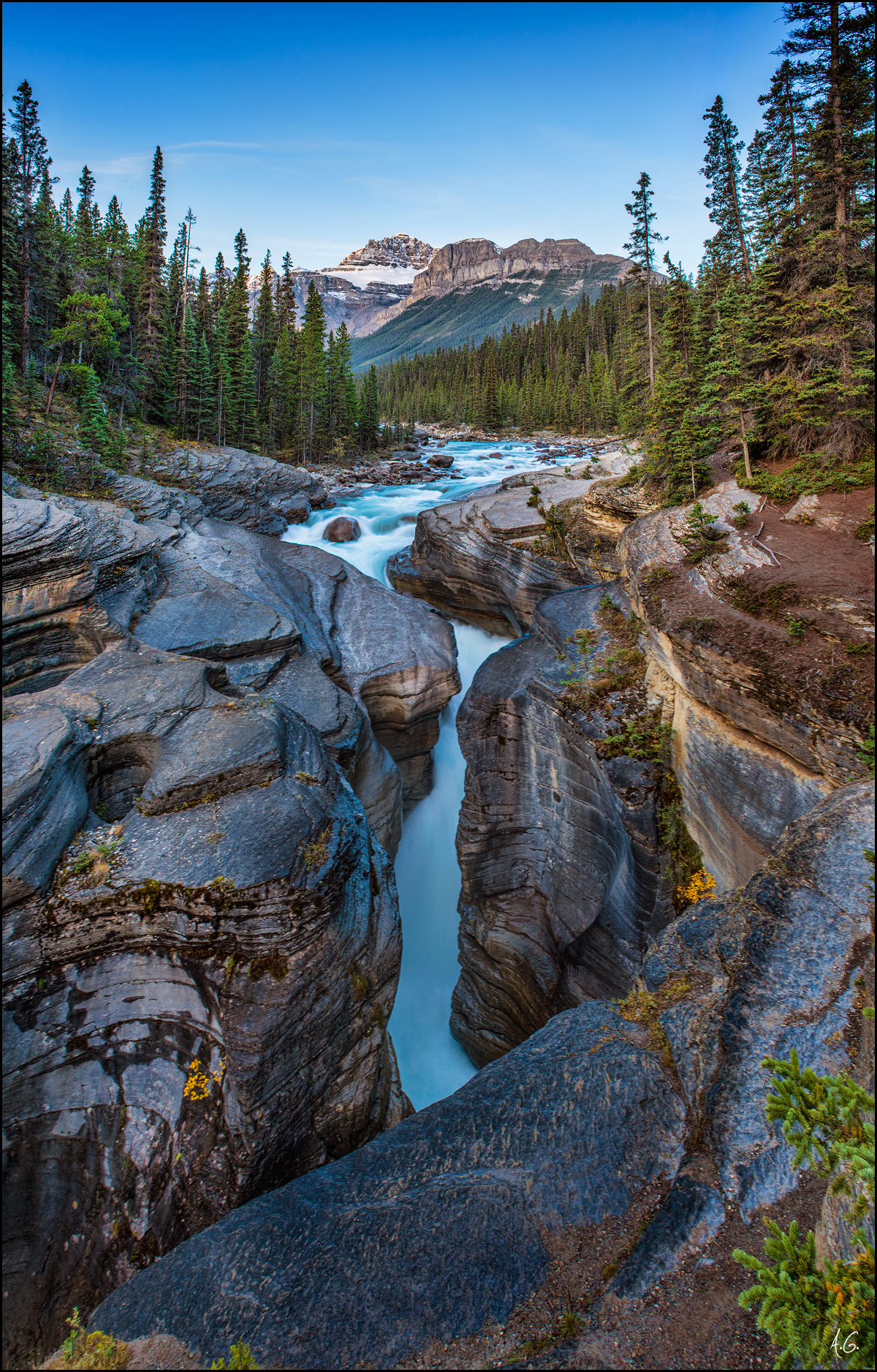 54_Calgary_photographer_Alexander_Gubski