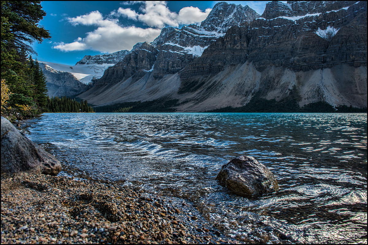 55_Calgary_photographer_Alexander_Gubski