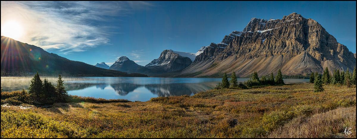 57_Calgary_photographer_Alexander_Gubski