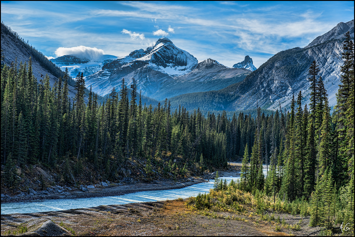 58_Calgary_photographer_Alexander_Gubski