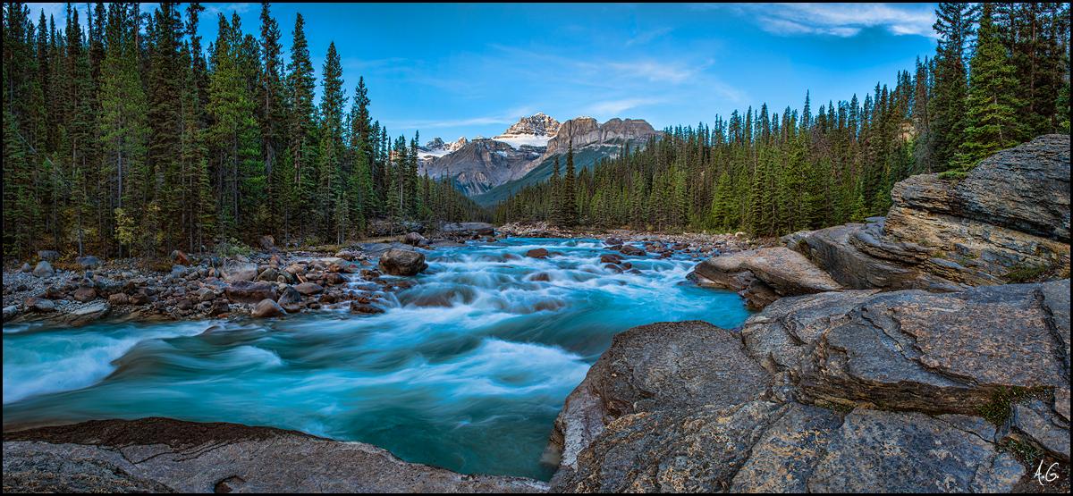 59_Calgary_photographer_Alexander_Gubski