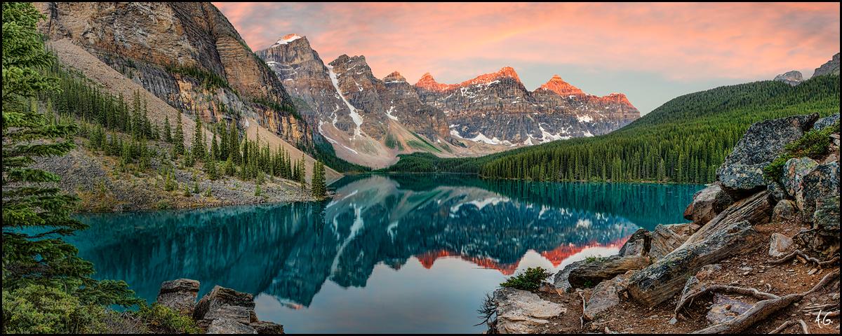 71_Calgary_photographer_Alexander_Gubski