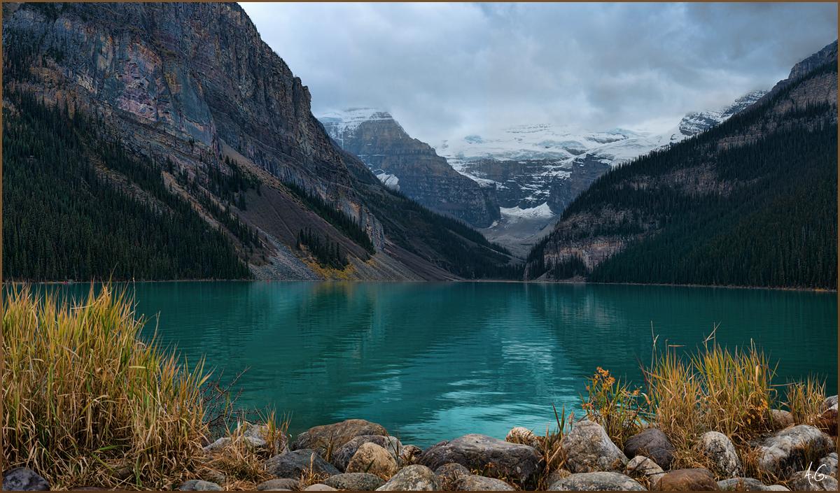 102_Calgary_photographer_Alexander_Gubski