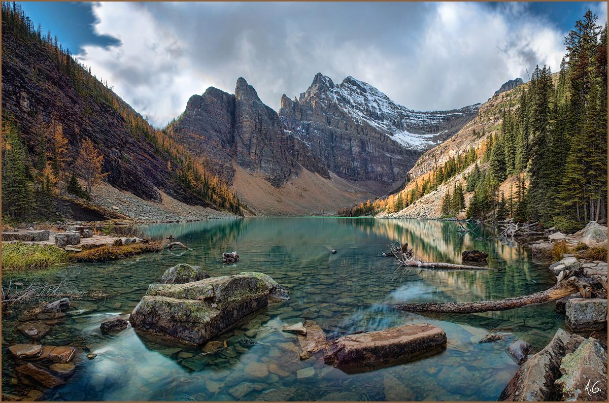 103_Calgary_photographer_Alexander_Gubski