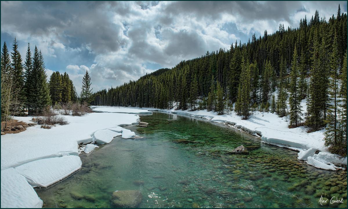 204_Calgary_photographer_Alexander_Gubski