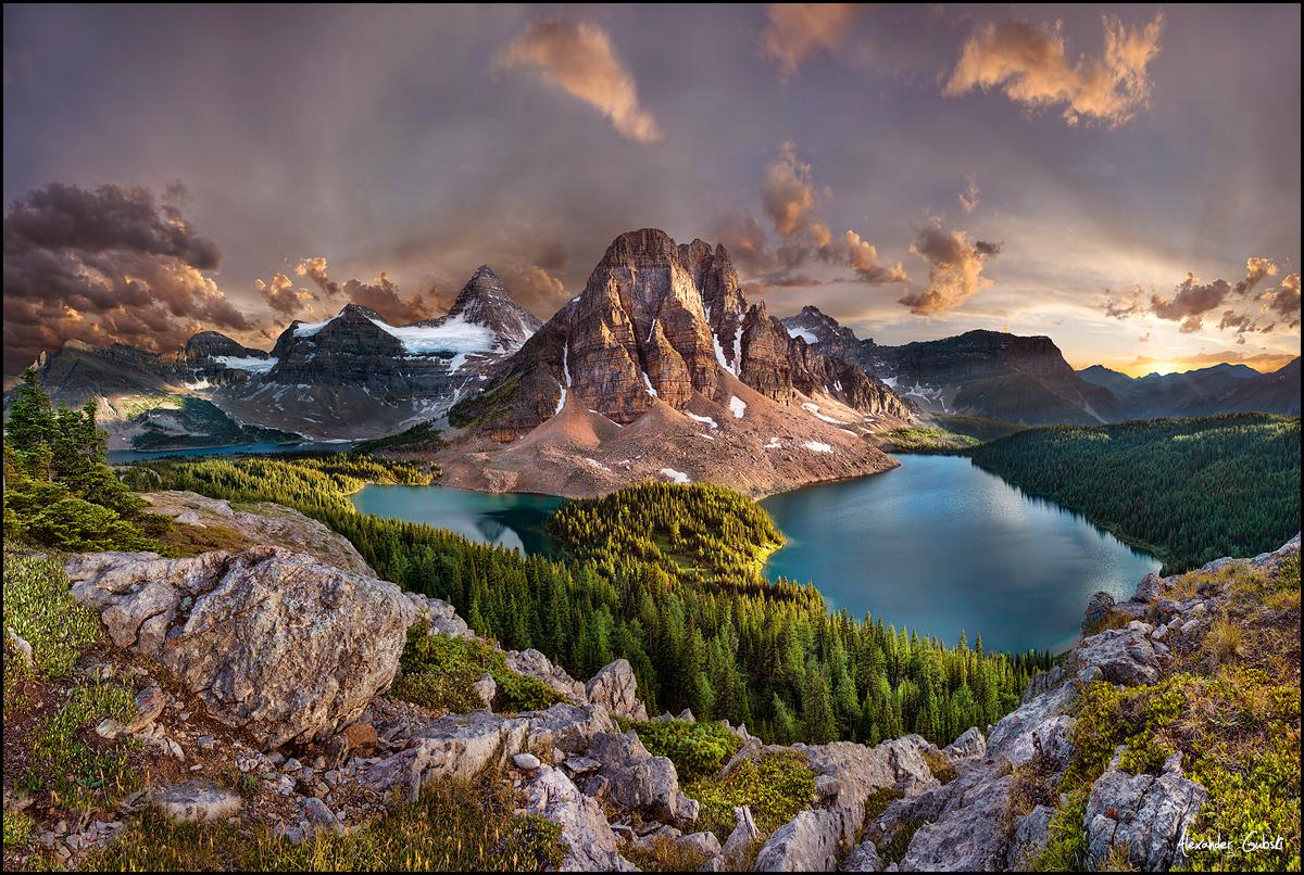 213_Calgary_photographer_Alexander_Gubski