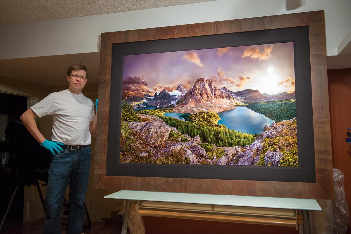 239_Calgary_photographer_Alexander_Gubski