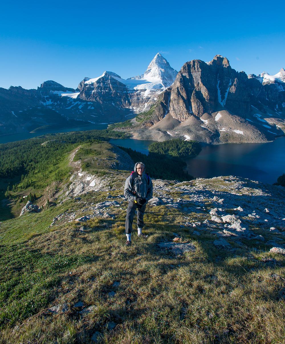 244_Calgary_photographer_Alexander_Gubski