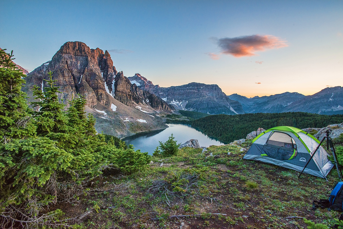 245_Calgary_photographer_Alexander_Gubski