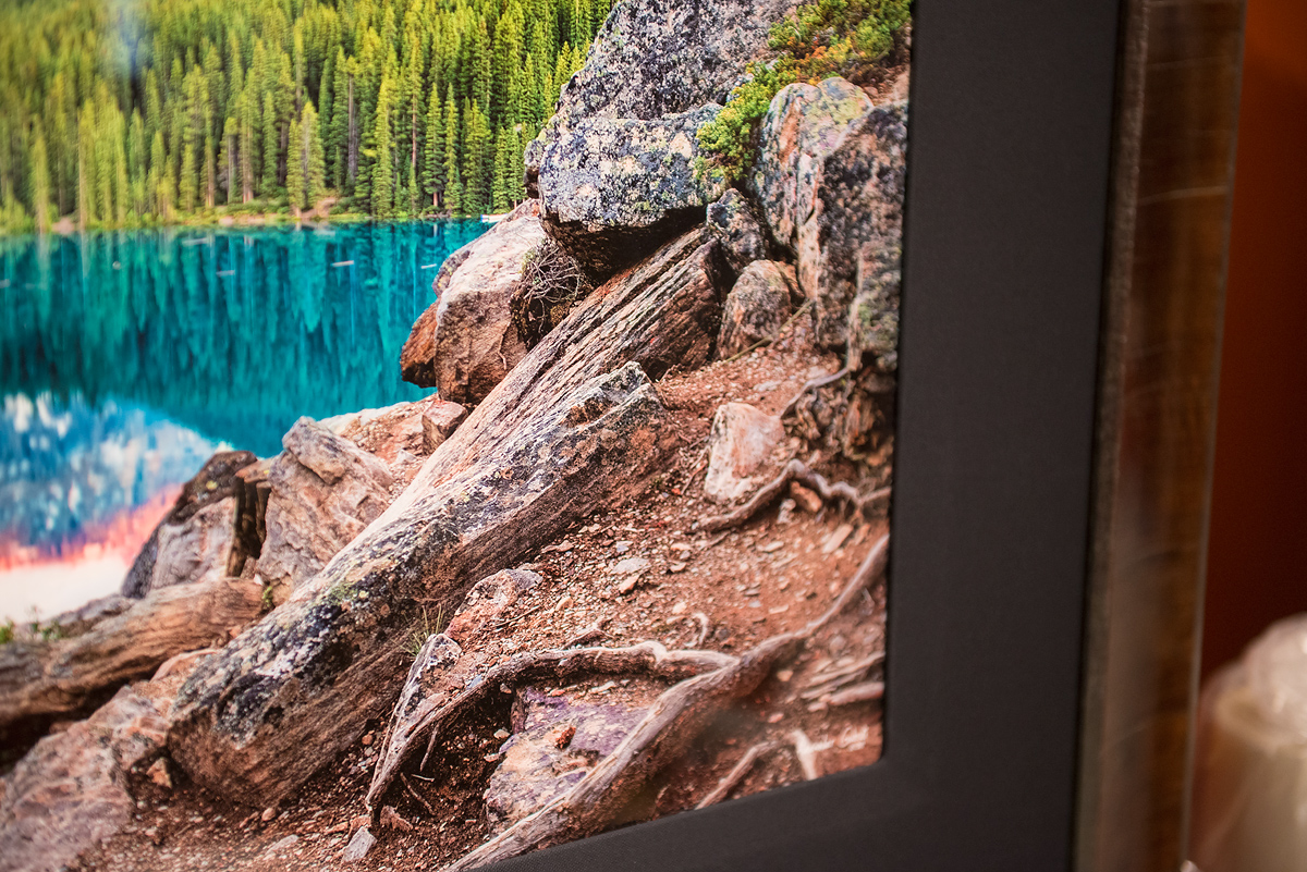 260_Calgary_photographer_Alexander_Gubski