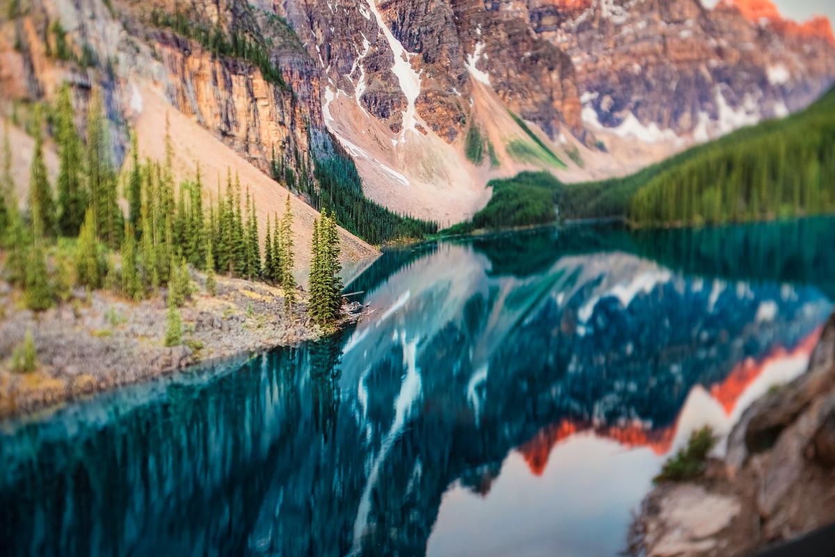 261_Calgary_photographer_Alexander_Gubski