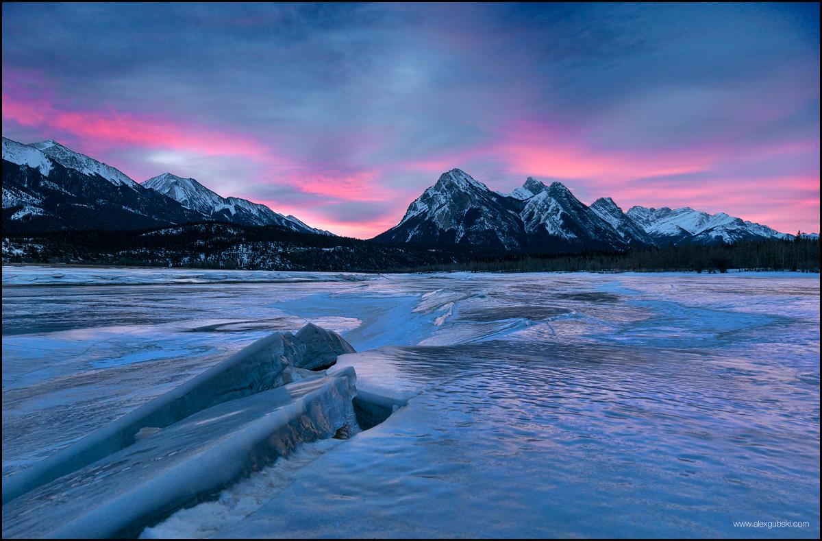 363_Calgary_photographer_Alexander_Gubski