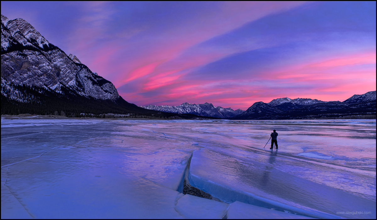 365_Calgary_photographer_Alexander_Gubski