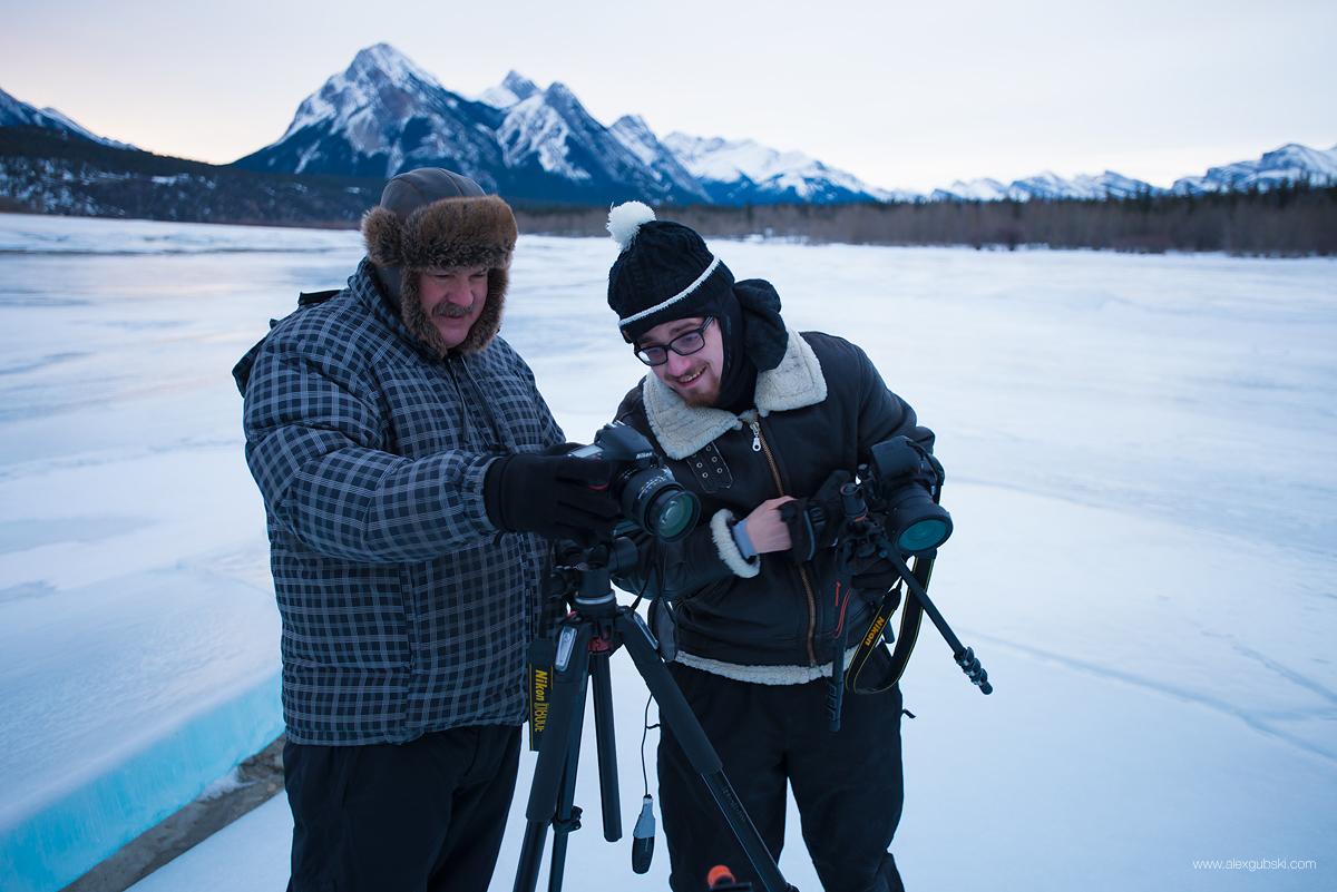 366_Calgary_photographer_Alexander_Gubski