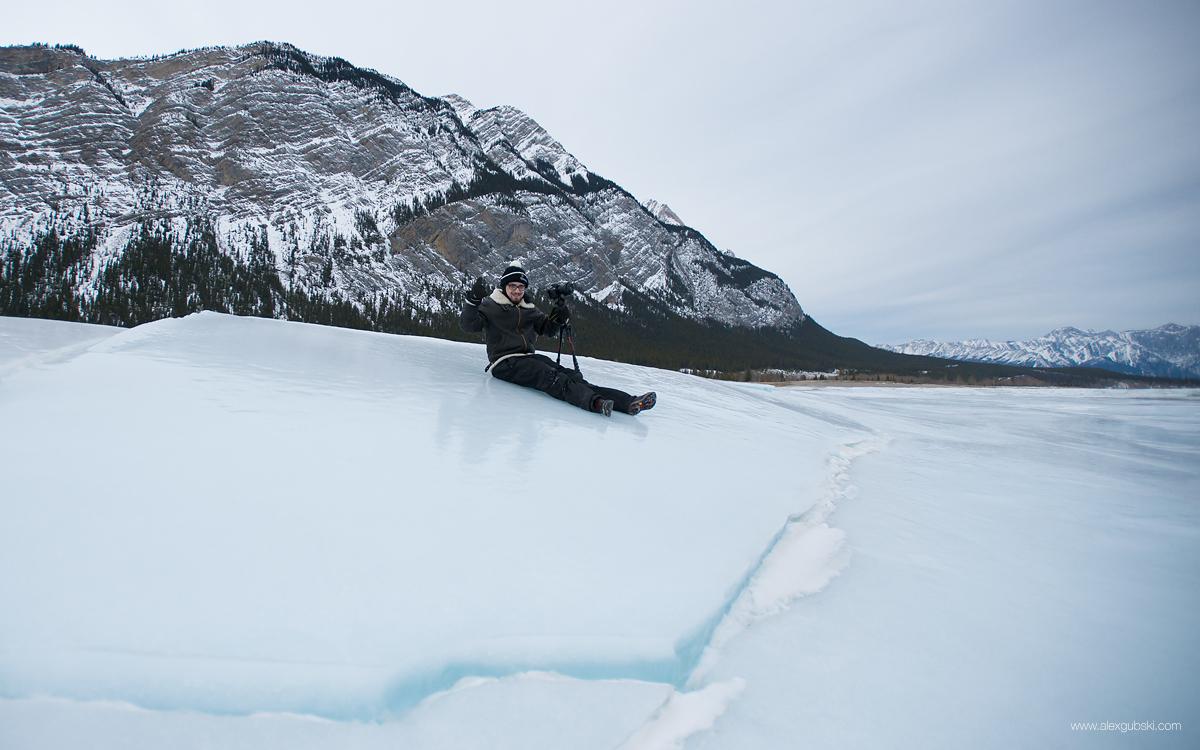 367_Calgary_photographer_Alexander_Gubski