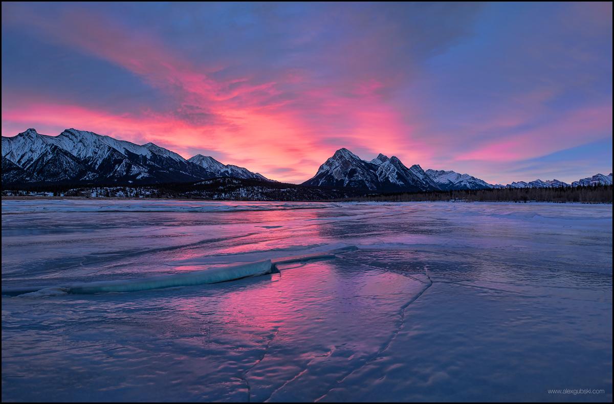 372_Calgary_photographer_Alexander_Gubski