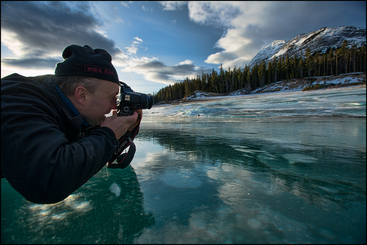 424_Calgary_photographer_Alexander_Gubski