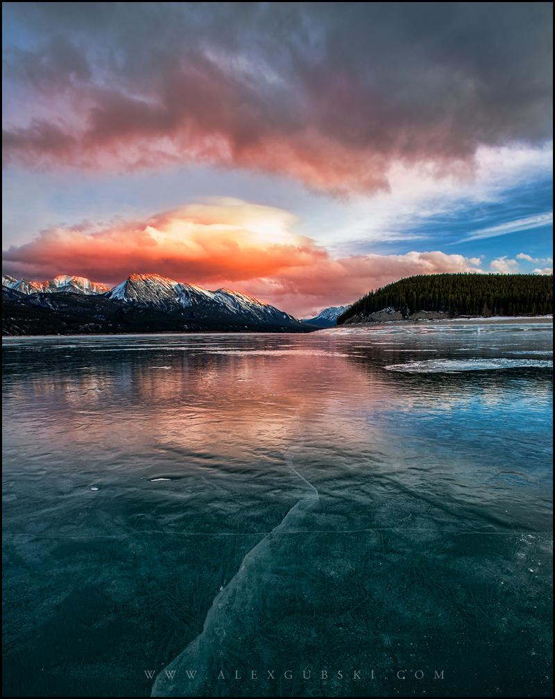 429_Calgary_photographer_Alexander_Gubski