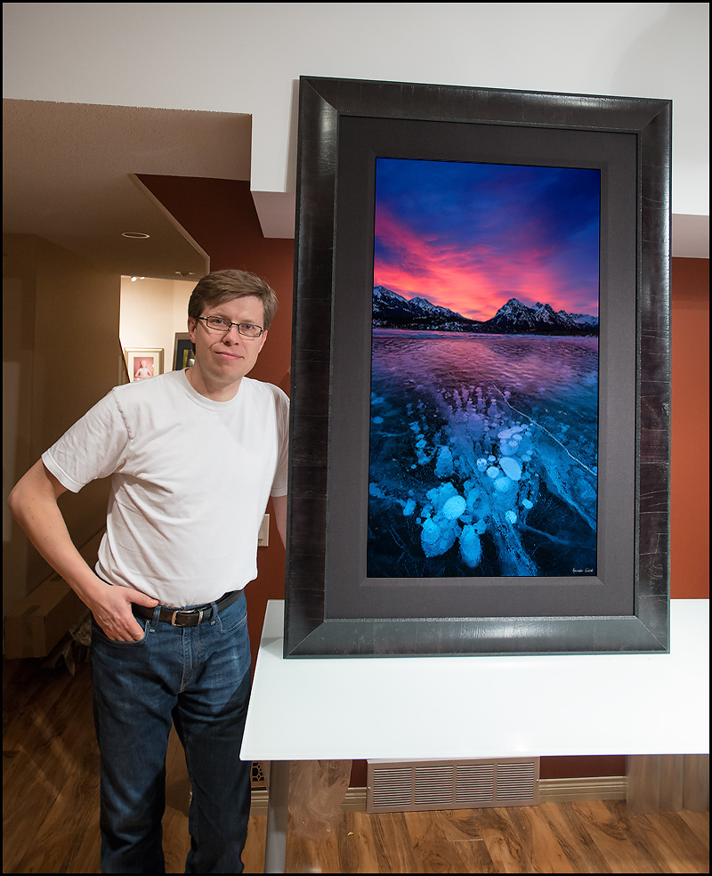 457_Calgary_photographer_Alexander_Gubski