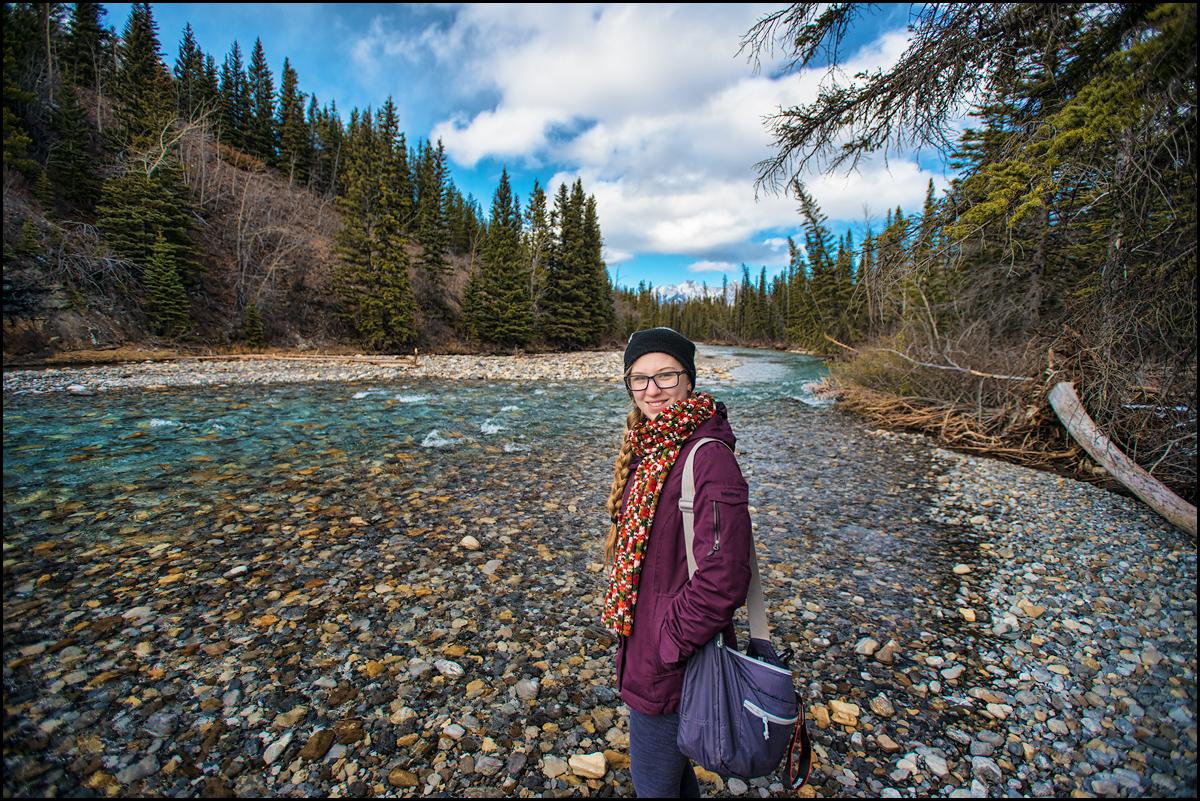 479_Calgary_photographer_Alexander_Gubski
