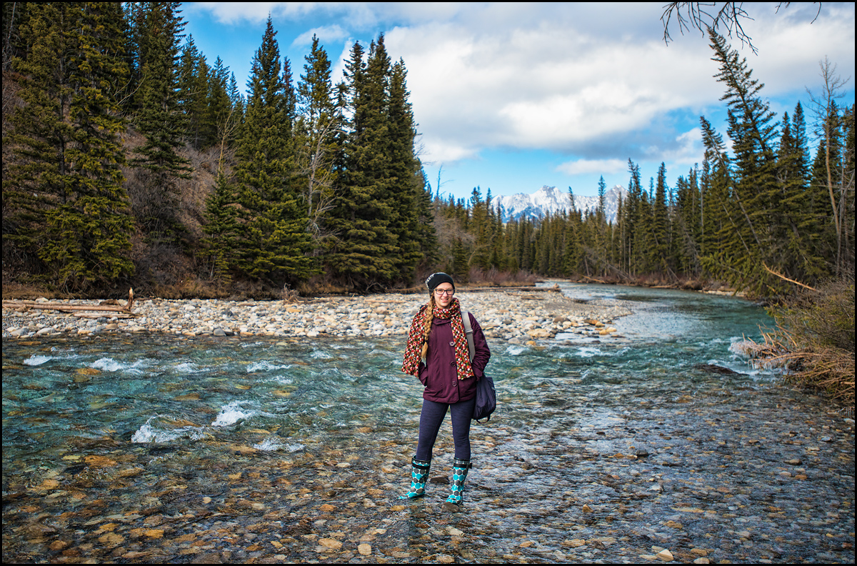 480_Calgary_photographer_Alexander_Gubski