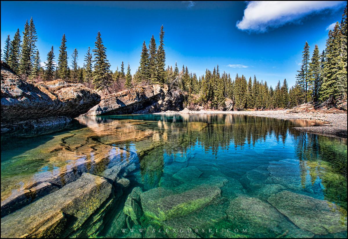 483_Calgary_photographer_Alexander_Gubski