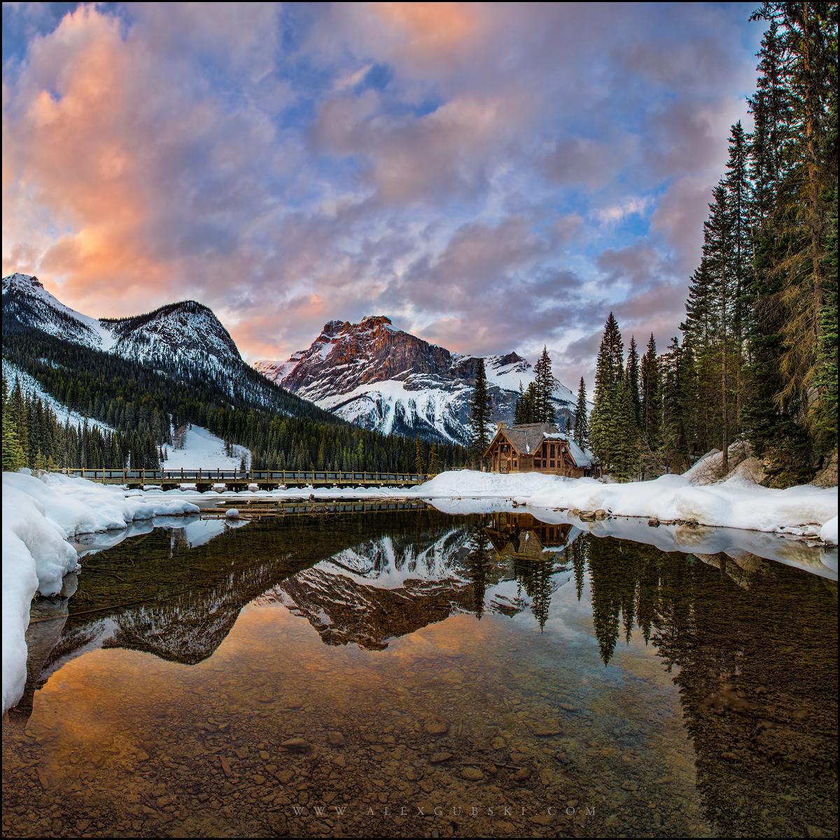 566_Calgary_photographer_Alexander_Gubski