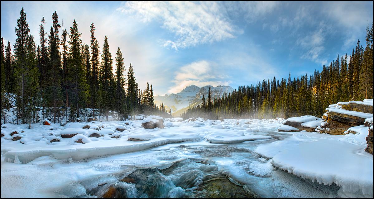 1093_Calgary_photographer_Alexander_Gubski