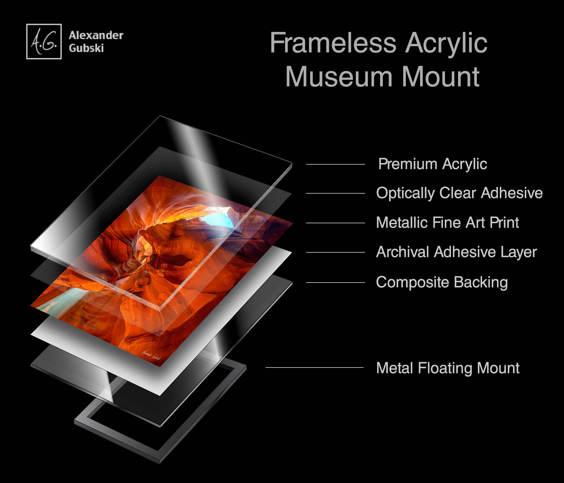 acrylic-face-mount