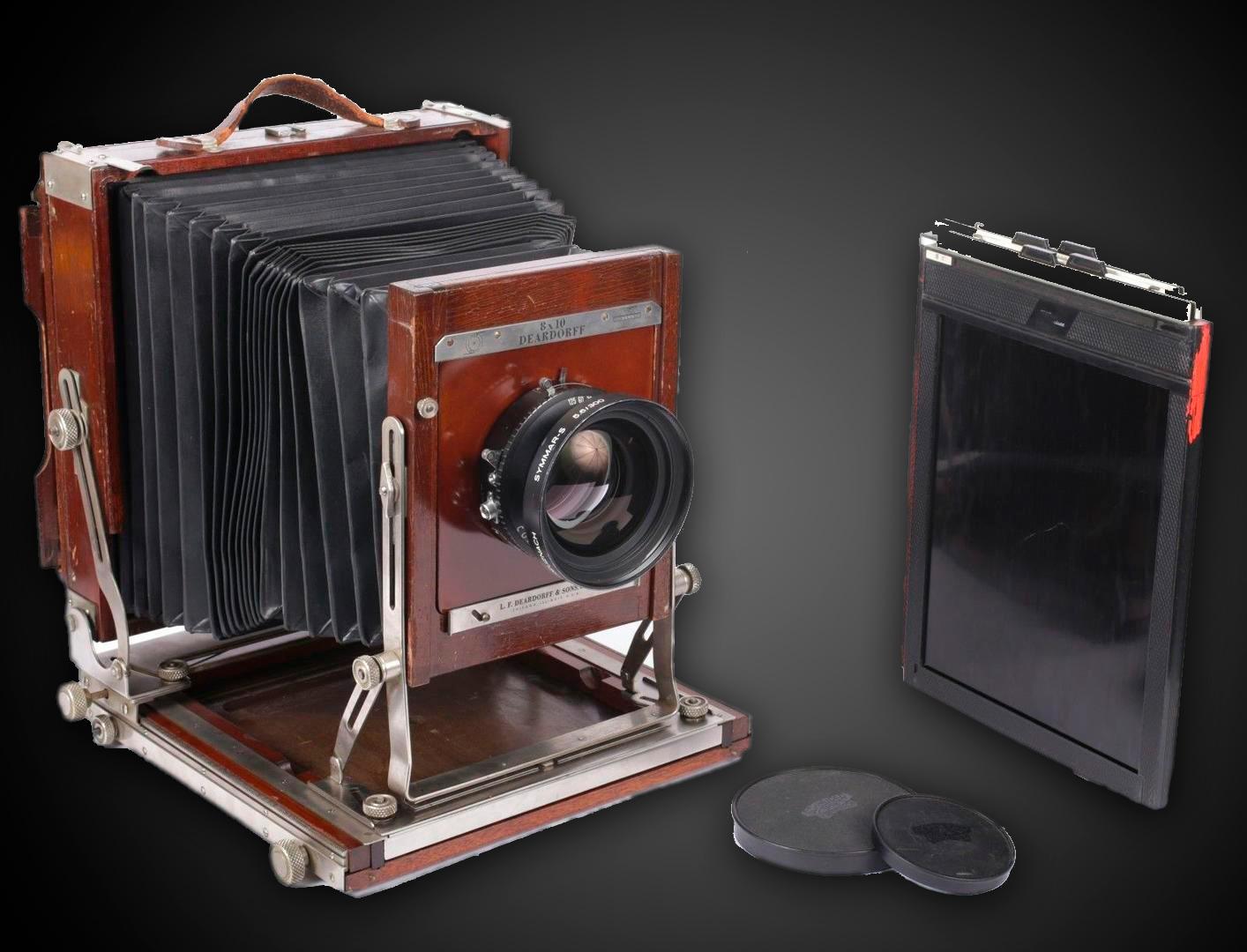 Deardorf_810_View_Ansel-Adams_Camera